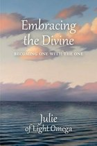 Embracing the Divine