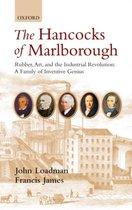 The Hancocks of Marlborough