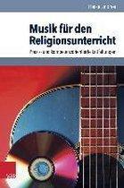 Musik Fur Den Religionsunterricht