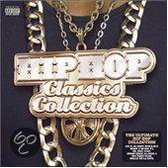 Hip Hop Classics Collection