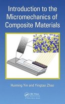 Introduction to the Micromechanics of Composite Materials