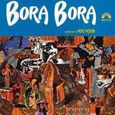 Bora Bora [Original Soundtrack]