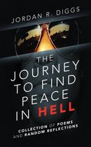 The Journey To Find Peace in HELL