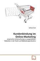 Kundenbindung Im Online-Marketing