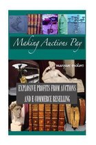 Making Auctions Pay