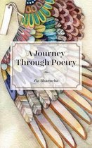 A Journey Through Poetry