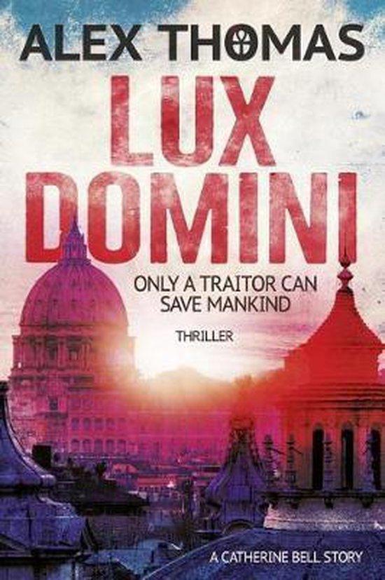 Lux Domini