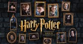 Harry Potter - Complete 8-Film Collection (Special Edition)