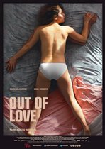Movie - Out Of Love