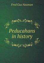 Peducahans in History