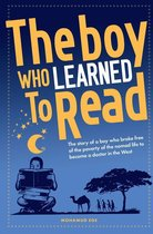 The Boy Who Learned To Read
