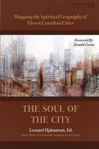 The Soul of the City