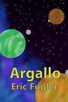Argallo