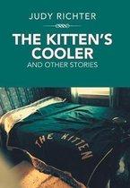 The Kitten'S Cooler