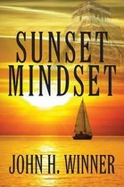 Sunset Mindset