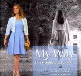 My Way [+!+]