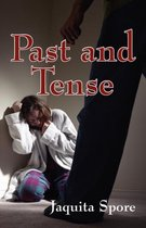 Past and Tense