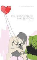 The Changing of the Seasons