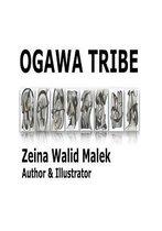 Ogawa Tribe