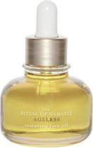 RITUALS The Ritual of Namasté Anti-Aging Face Oil, Ageless Collection, 30 ml