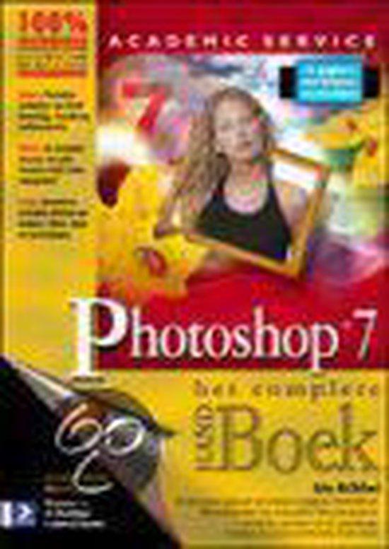 Photoshop 7 - Deke MacClelland   Fthsonline.com