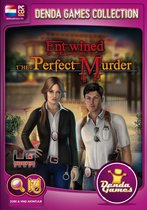 Entwined: The Perfect Murder - Windows
