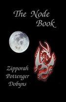 The Node Book