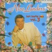 Het Beste Van Nico Landers - Deel 3