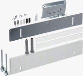 Miele UBS-G 60-1 - Toebehoren voor afwasautomaat - BE