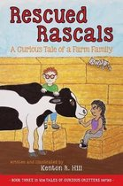 Rescued Rascals