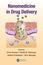 Nanomedicine in Drug Delivery