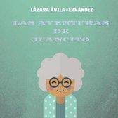 Las Aventuras de Juancito