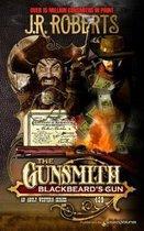 Blackbeard's Gun