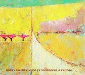 Noordpool Stanley/Faverey Robby & - Guitar Works