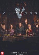 Vikings - Seizoen 4.1