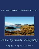 Life Philosophy Through Nature