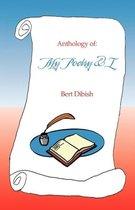 Anthology of