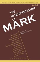The Interpretation of Mark