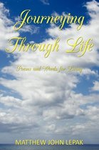Journeying Through Life
