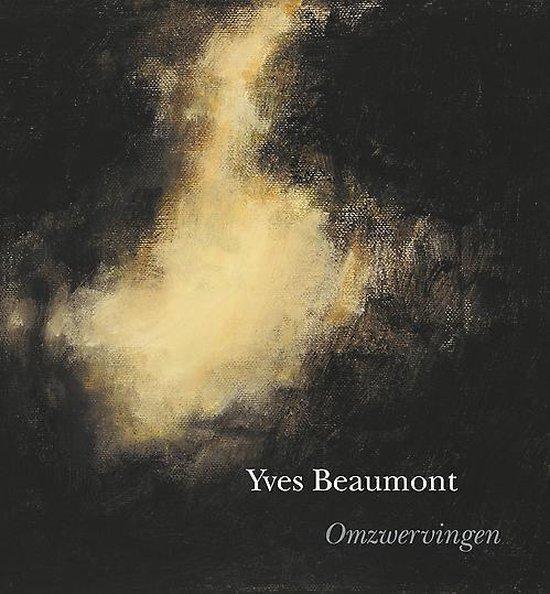 Yves beaumont - Carlos Alleene |