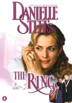 Danielle Steel'S; The Ring