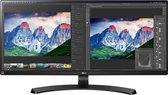 LG 34WL750 - QHD IPS Ultrawide Monitor - 34''