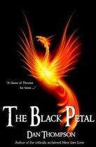 The Black Petal