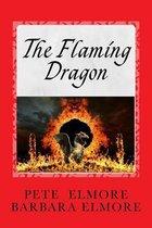 The Flaming Dragon