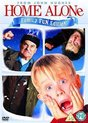 Home Alone (Import)