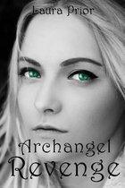 Archangel Revenge