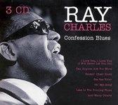 Confession Blues