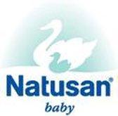 Natusan Baby haarverzorging voor een baby van 2 tot 3 jaar oud