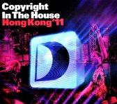 Copyright In The House Hong Kong 11