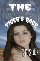 The Tiger's Rage